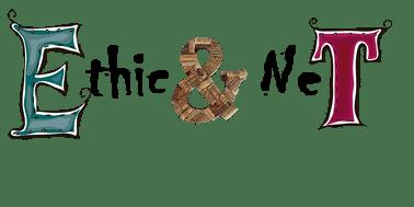 Ethic & Net
