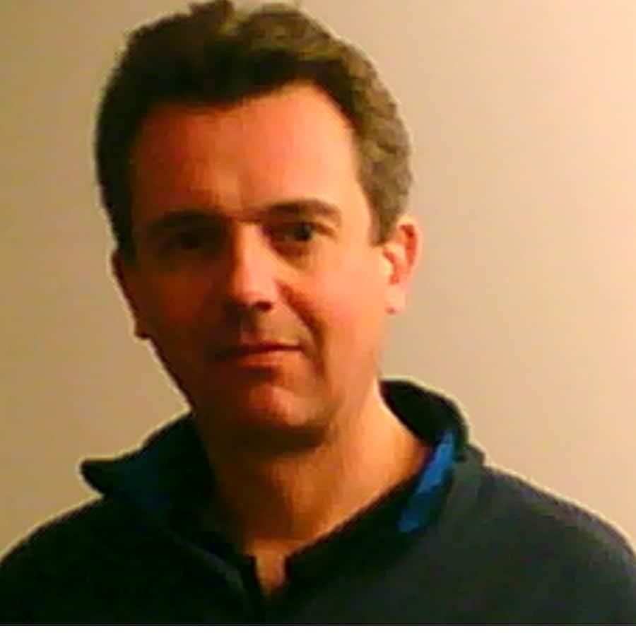 Stéphane Closse