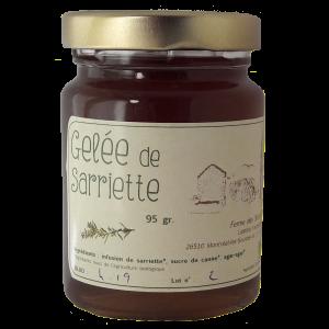 gelee_sariette