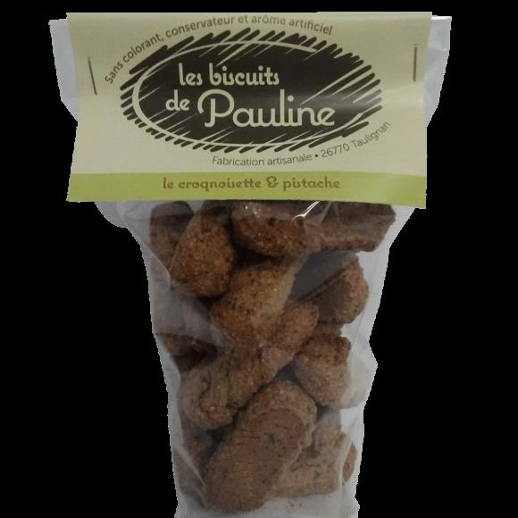 noisette pistache1