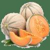 confiture_melon