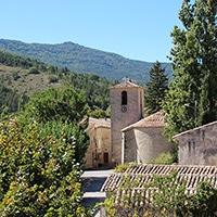w-ste-euphemie-village